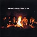 FIREWORKS(シングルス1997-2002)