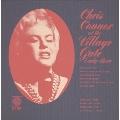 ヴィレッジ・ゲイトのクリス・コナー<完全生産限定盤>