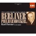 ベルリン・フィルハーモニー管弦楽団/フォルスター&ラインスドルフ [SGR-7177]