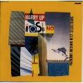 HARRY UP HOSONO~Haruomi Hosonoベスト・セレクションズ