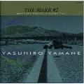 THE MARK#2~ベストアルバム
