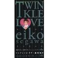 TWINKLE LOVE/あなた恋しさに