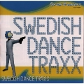スウィーディッシュ・ダンス・トラックス