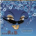 ニュー・R&B-ブラザーズ-