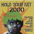KEY PARTY OMNIBUS ALBUM~HOLD YOUR KEY 2000