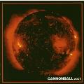 CANNONBALL Vol.1