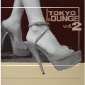 TOKYO LOUNGE Vol.2