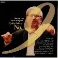ベートーヴェン/交響曲第9番(合唱付)