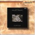 シベリウス:交響曲第4番イ短調作品63