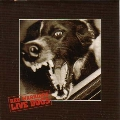LIVE DOGS