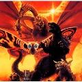 ゴジラ モスラ キングギドラ大怪獣総攻撃 オリジナルサウンドトラック