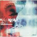 NEO UNIVERSE