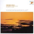 ベルリオーズ:幻想交響曲 Op.14
