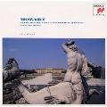 モーツァルト:ピアノ・ソナタ第11番「トルコ行進曲付」/第8番イ短調 他