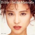 松田聖子/Bible [SRCL-2253]