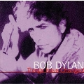 Things Have Changed~DYLAN ALIVE! vol.3