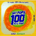 fm osaka 30th Anniversary HIT POPS 100 ~SME BURGER~