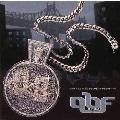 Nas & Ill Will Records Presents Queensbridge The Album