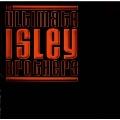 The Isley Brothers/ベリー・ベスト・アイズレー [SRCS-2436]