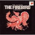 ストラヴィンスキー:火の鳥(1910年原典版) バルトーク:中国の不思議な役人