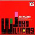 シ゛ョン・ウィリアムズ/ボストン・ポップス・オーケストラ/コレクション