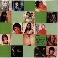 1968~1974 CD選書ベスト