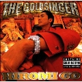 郷ひろみ/THE  GOLDSINGER [SRCL-4590]