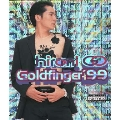 GOLDFINGER'99 ◆ Re-mix