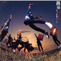 TATAKU~BEST OF KODO2 1994-1999