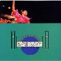 HIROMIC WORLD~FIRST LIVE ALBUM