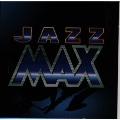 ジャズMAX