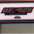 DJ F125~ウエストバム