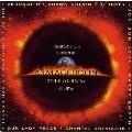 ARMAGEDDON/オリジナルサントラ