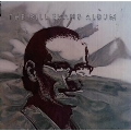 ザ・ビル・エヴァンス・アルバム +3