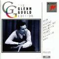 グレン・グールド・エディション<20> バッハ:パルティータ(全6曲) プレリュード&フゲッタ集