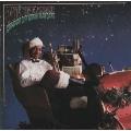 クリスマス・カード