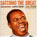 サッチモ・ザ・グレイト+3