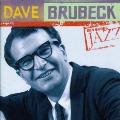 デイヴ・ブルーベック《ケン・バーンズ・ジャズ~20世紀のジャズの宝物》