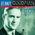 ベニー・グッドマン《ケン・バーンズ・ジャズ~20世紀のジャズの宝物》