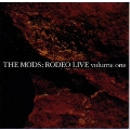 RODEO LIVE 1