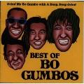 BEST OF BO GUMBOS