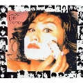 渡辺美里/Sweet 15th Diamond-コンプリート・ベスト・アルバム- [ESCB-2155]