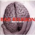 インフェクテド LIVE EP