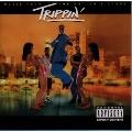 TRIPPIN'/オリジナルサントラ