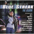 ブルー・ストリーク・オリジナル・サウンドトラック