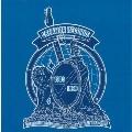 クリエイション・レコードーインターナショナル・ガーディアンズ・オブ・ロックンロールー1983-1999