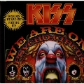 WE ARE ONE PSYCHO-CIRCUS [CD+VHS]<初回生産限定盤>