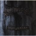 NEW JERSEY<初回生産限定盤>