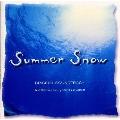 「Summer Snow」オリジナル・サウンドトラック