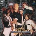 ザ・キング・オブ・ファイタ-ズ'99 ドラマCD